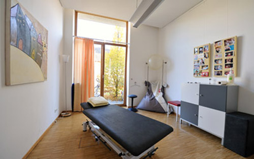 physiotherapie konstanz. Black Bedroom Furniture Sets. Home Design Ideas